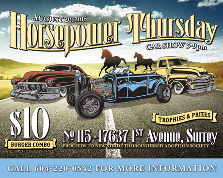 Horsepower-Thursday-AUG2015-web