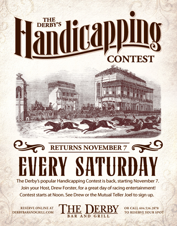 handicapping_contest-fall-600-2015